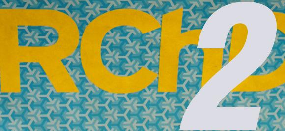 revista chilena de diseño