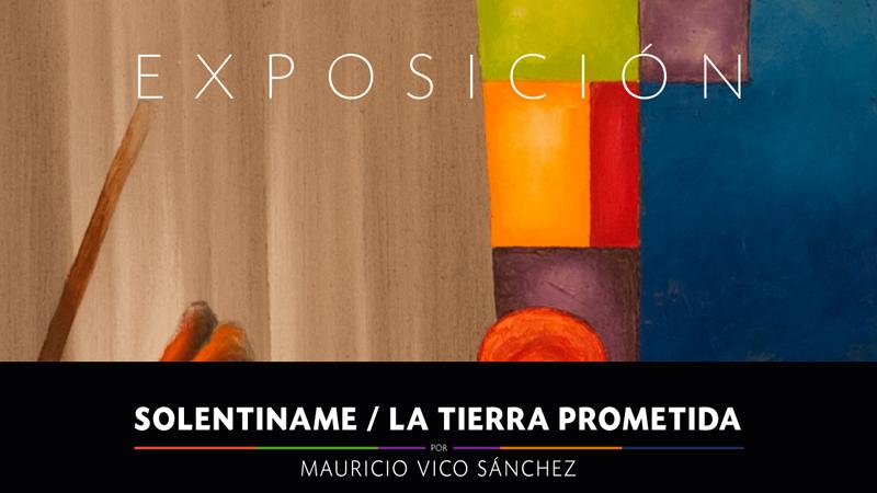 fb-expo-vico-dex